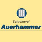 Schreinerei Auerhammer